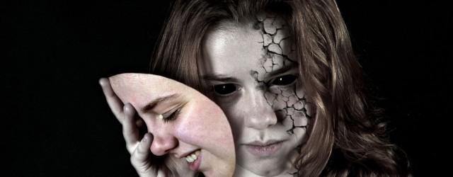 """""""Кожата"""" на нашето емоционално тяло"""
