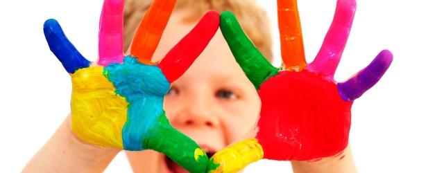 Програма здрав родител – здраво дете